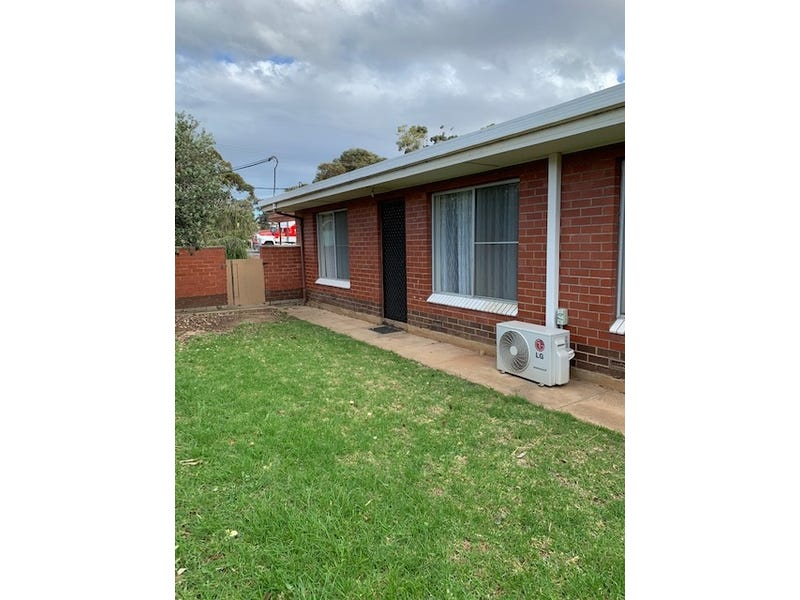 1/1678 MAIN NORTH ROAD, Brahma Lodge, SA 5109