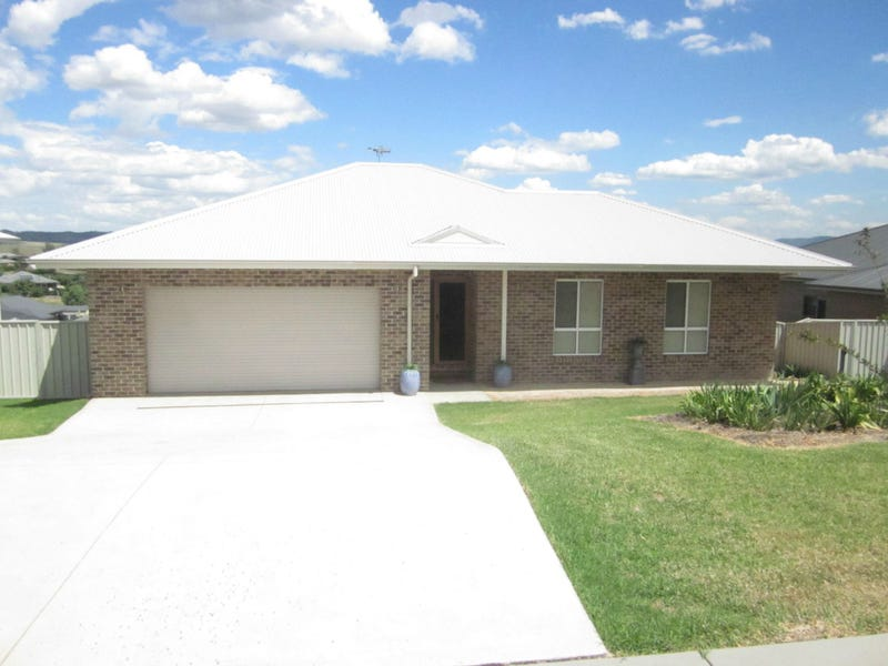 22 Redbank Drive, Scone, NSW 2337