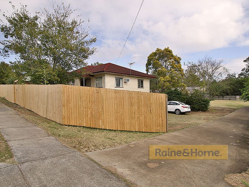 19 & 19A Bertha Street, Goodna, Qld 4300