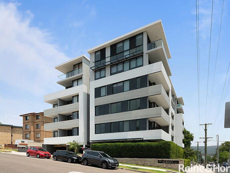 G08/148a Albany Street, Point Frederick, NSW 2250