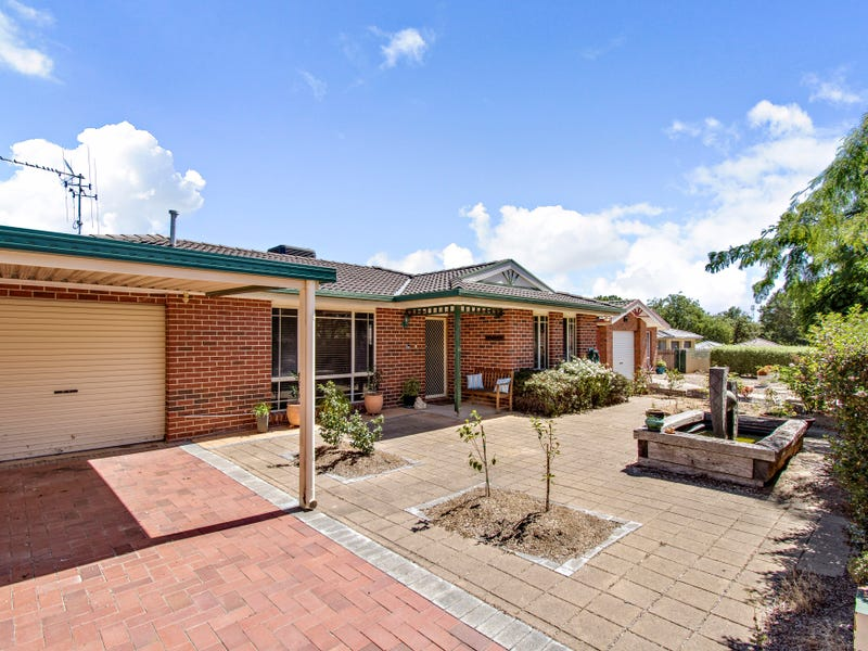 7 Coverdale Street, Holt, ACT 2615