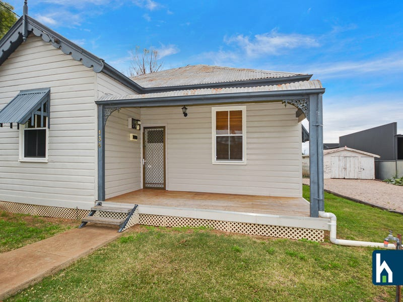136 Little Barber Street, Gunnedah, NSW 2380