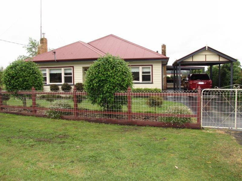 210 Waterloo Road, Moe, Vic 3825