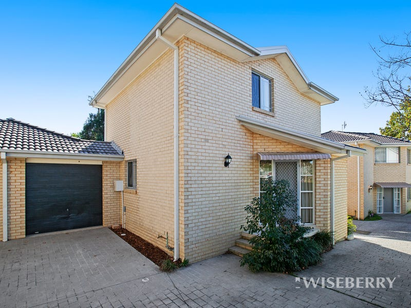 2/66 Alison Road, Wyong, NSW 2259