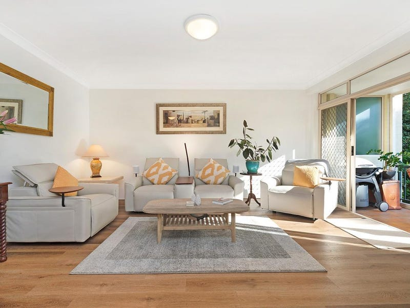 39/42 Lombard Street, Glebe, NSW 2037