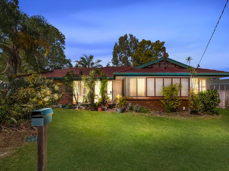 75 Smiths Road, Caboolture, Qld 4510