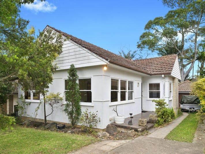 10 Garraween Avenue, North Balgowlah, NSW 2093