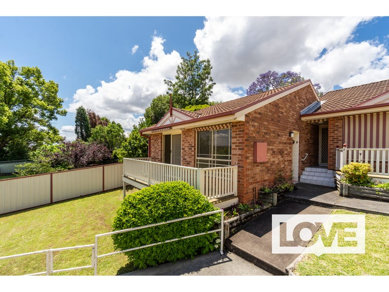 6/104 Main Road, Speers Point, NSW 2284