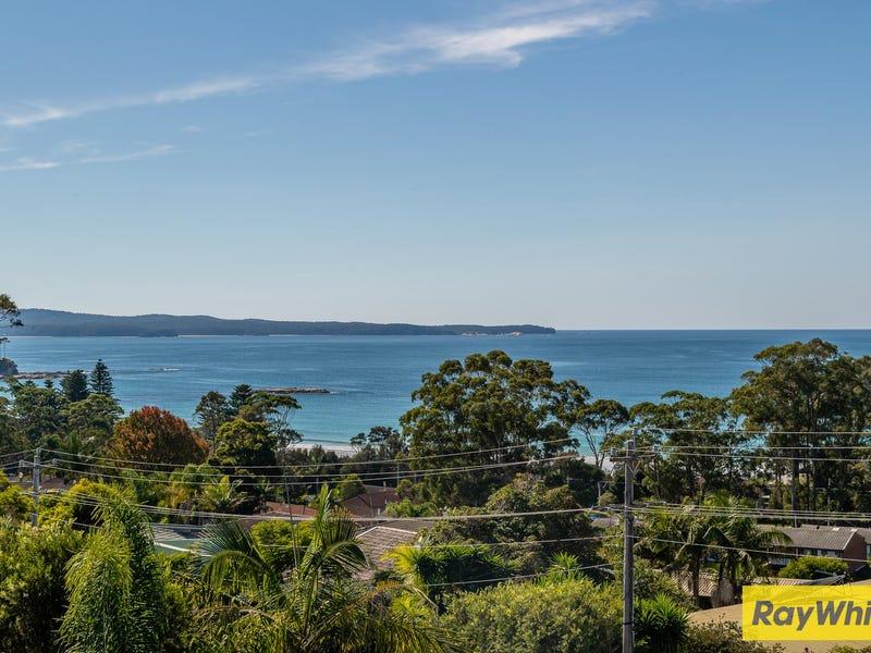 15 Hilltop Crescent, Surf Beach, NSW 2536
