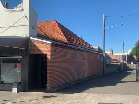 71B Dalhousie Street, Haberfield, NSW 2045