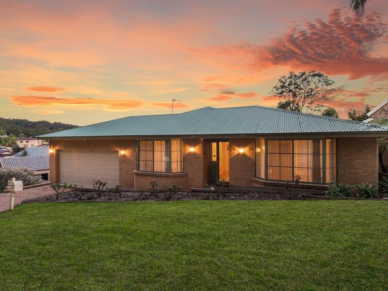 87 Bronzewing Drive, Erina, NSW 2250