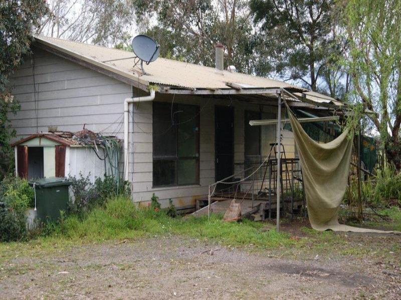 46 Savills Road, Heywood, Vic 3304