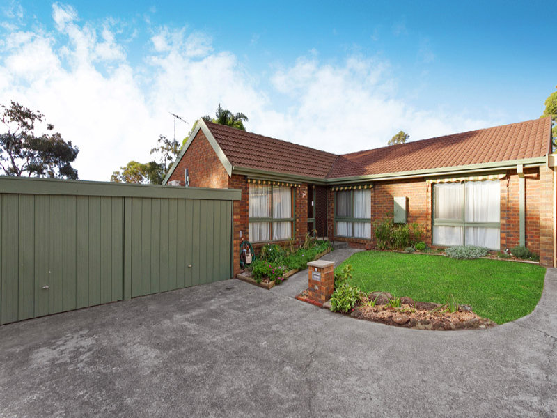 12/14 Kingston Drive, Dingley Village, Vic 3172