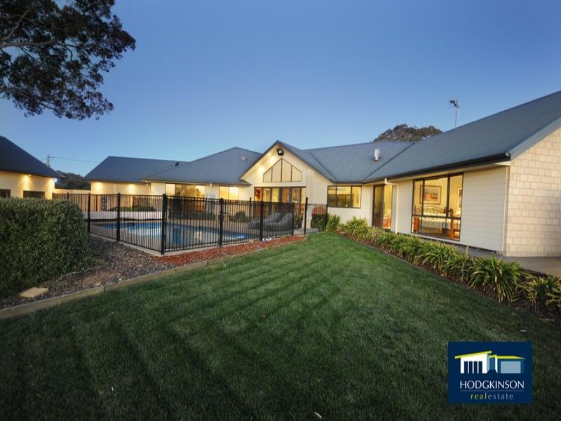 37 Shillington Ave, Googong, NSW 2620
