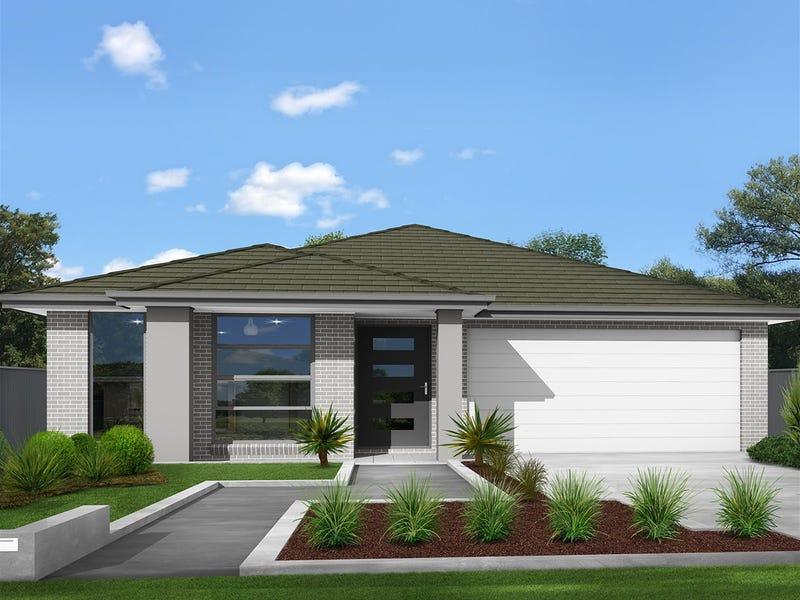 Lot 5166 Proposed Road, Calderwood, NSW 2527