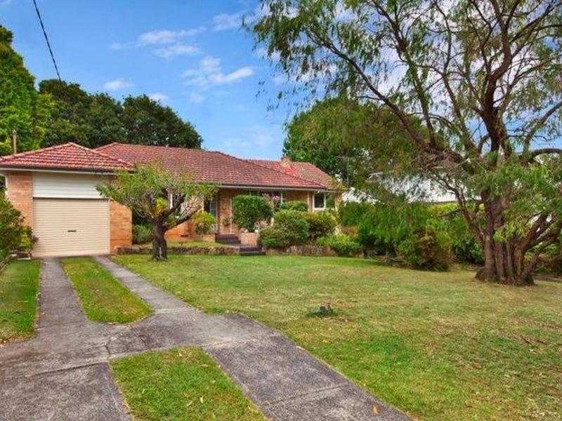 16 Warrowa Avenue, West Pymble, NSW 2073
