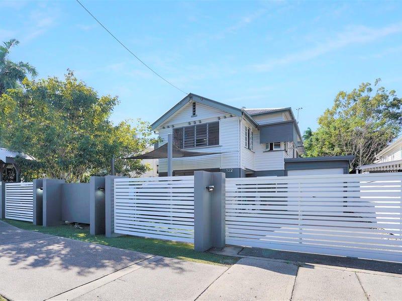 132 Martyn Street, Parramatta Park, Qld 4870