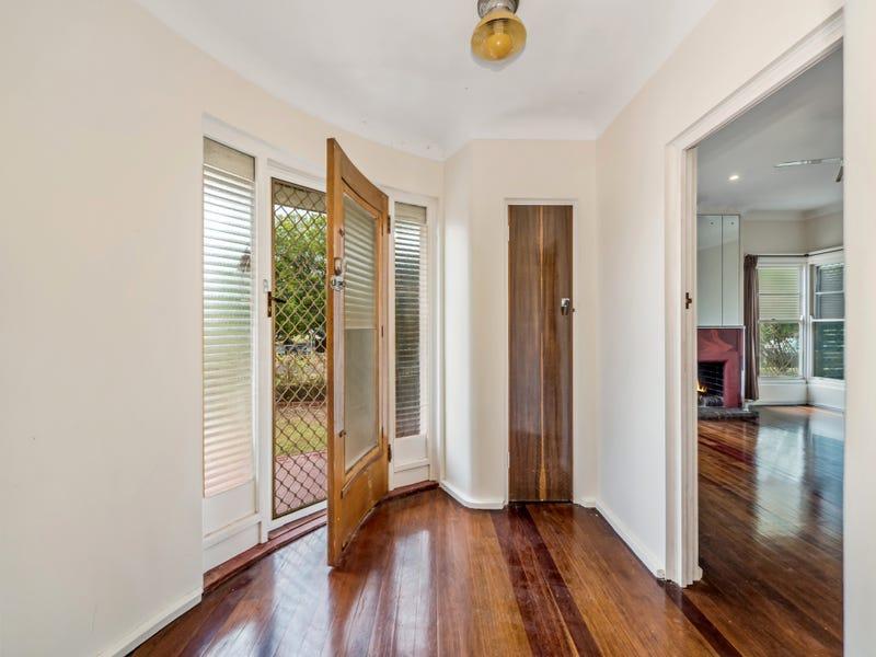 142 Hunter Street, Lismore, NSW 2480