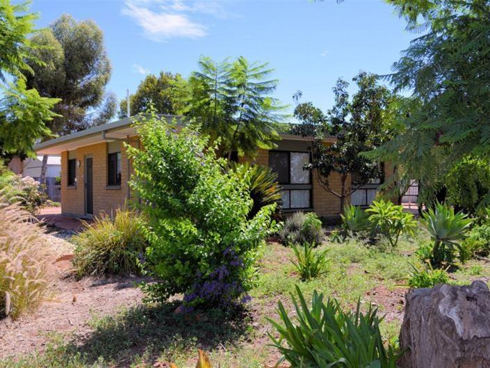 49 Avoca Street, Dareton, NSW 2717