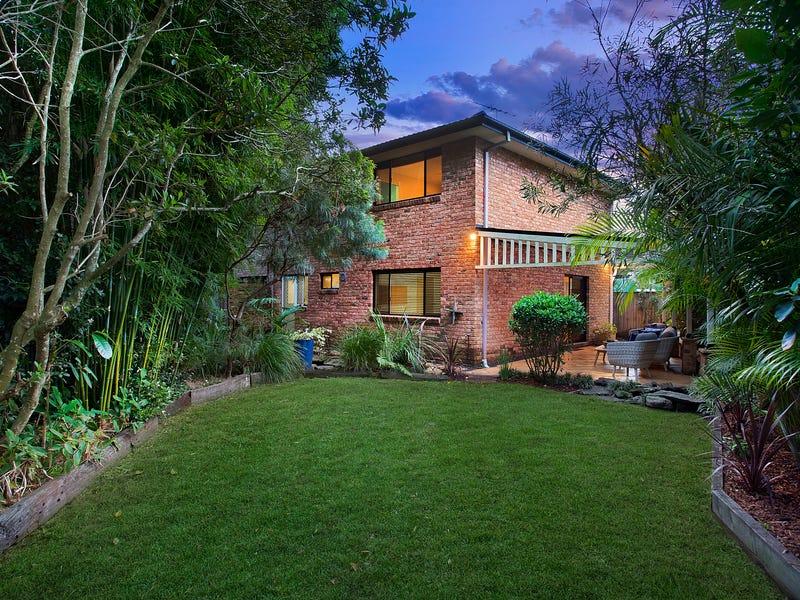 13 Palara Place, Dee Why, NSW 2099