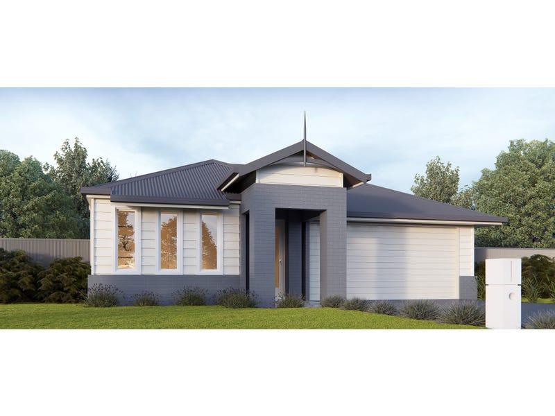 Lot 327 Jasper Avenue, Hamlyn Terrace, NSW 2259