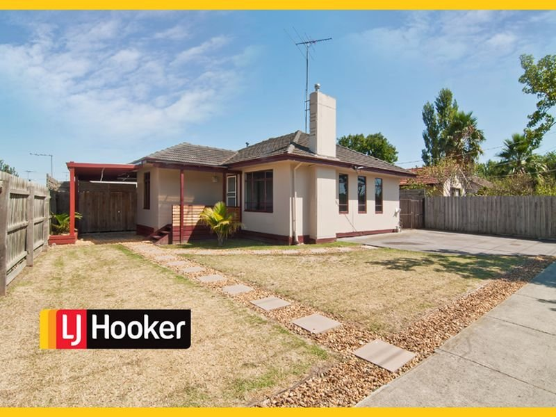 35 Oak Avenue, Doveton, Vic 3177