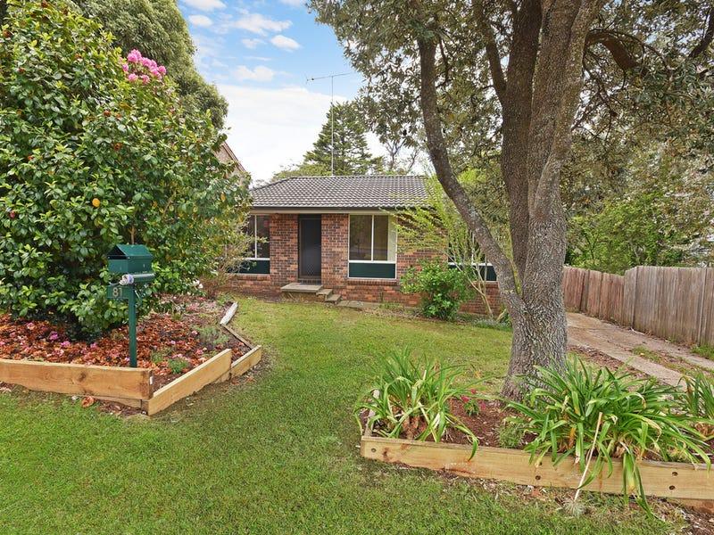 81 Fitzgerald Street, Katoomba, NSW 2780
