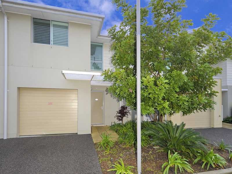 517/265 Sandy Point Road, Salamander Bay, NSW 2317
