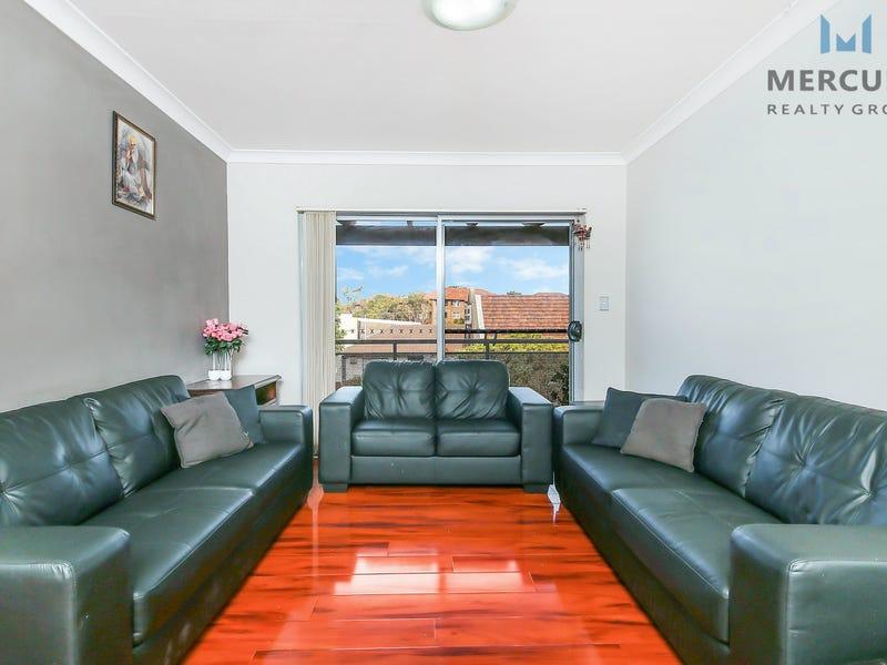 Unit 5/402 Beamish Street, Campsie, NSW 2194
