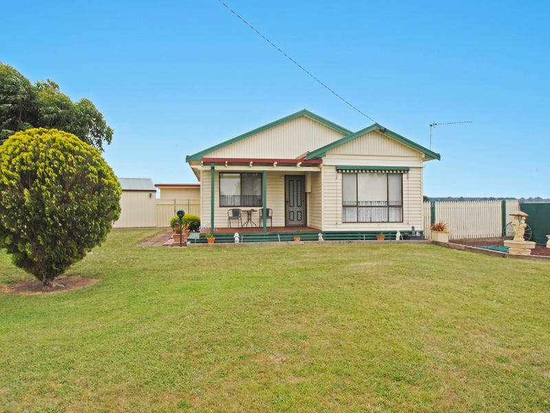 23 Owen Street, Heywood, Vic 3304