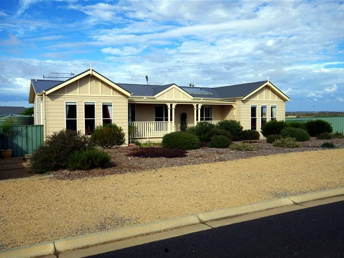 3 Coral Court, Point Turton, SA 5575