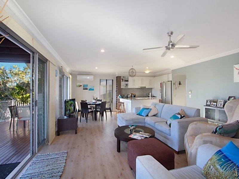 11/73 Hastings Road 'Reef Villas', Cabarita Beach, NSW 2488