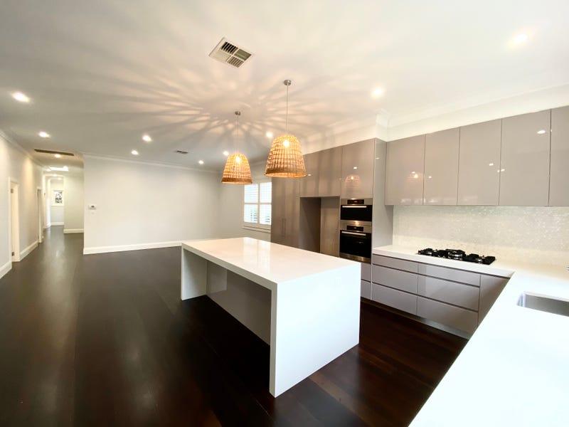 19 Malvern Avenue, Roseville, NSW 2069