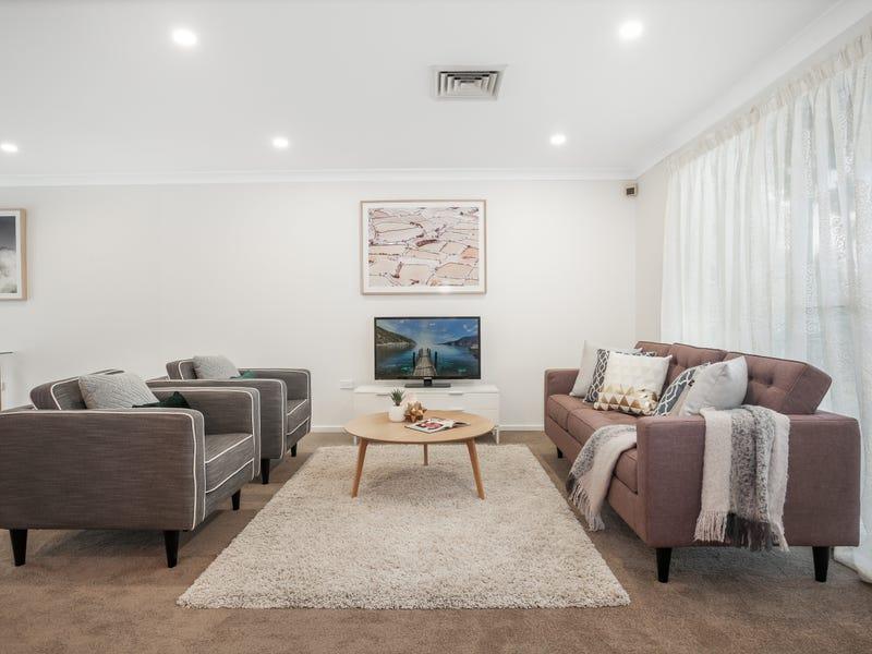 21 Parker Street, Kings Langley, NSW 2147