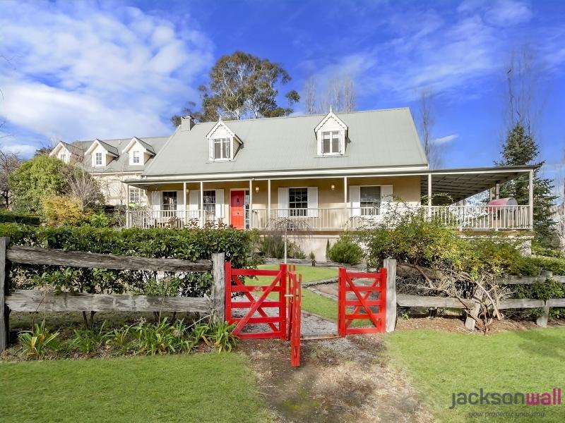 44 Oxley Street, Berrima, NSW 2577