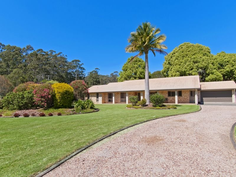 Address available on request, Laurieton, NSW 2443