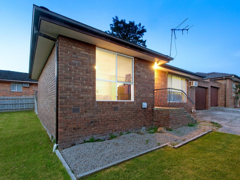 8/1199 Heatherton Road, Noble Park, Vic 3174