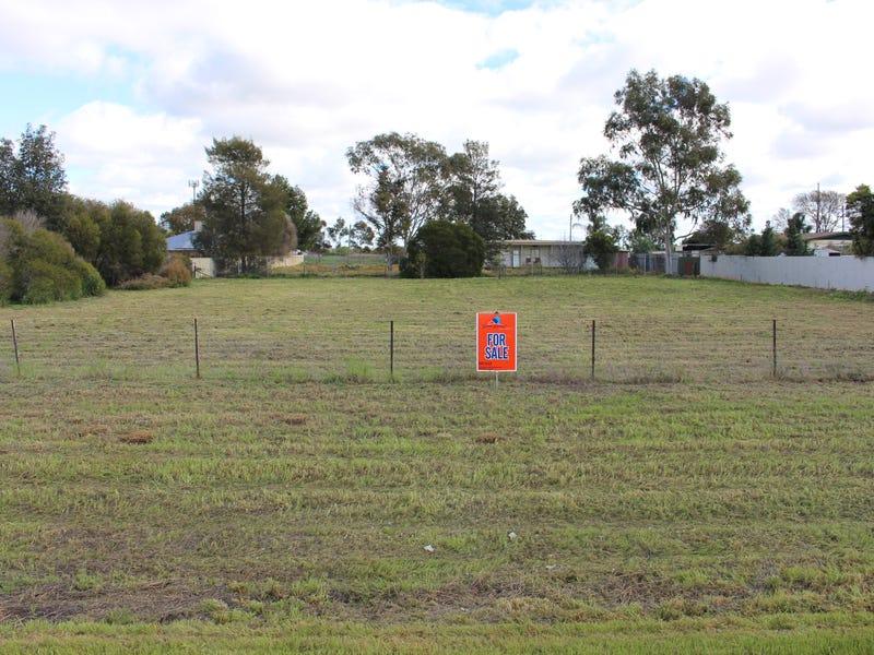 Lot 9, 23-25 Binyah St, Whitton, NSW 2705