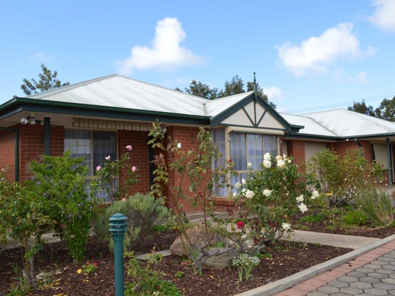 3/118 Swan Terrace, Glanville, SA 5015