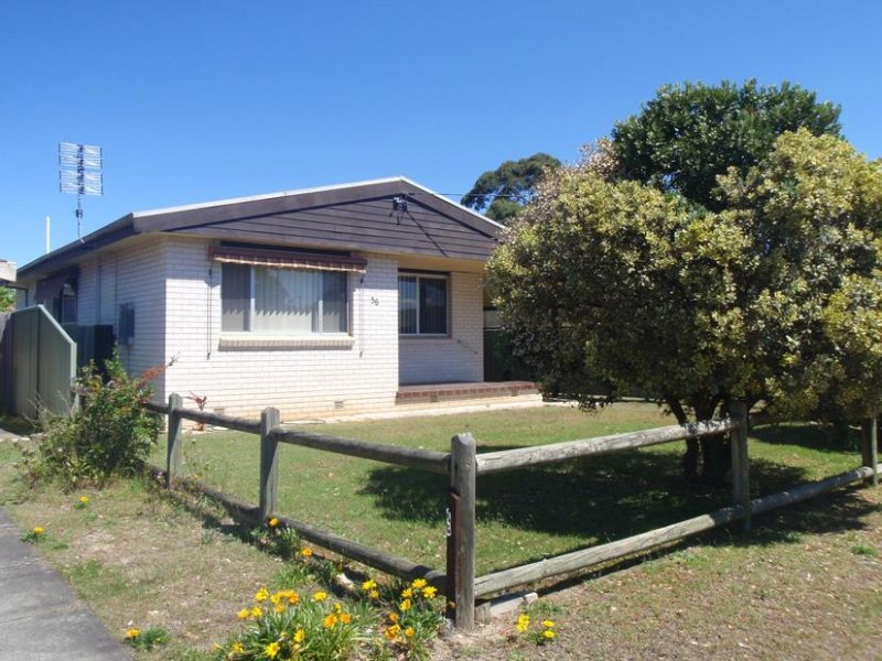 56 Pozieres Avenue, Umina Beach, NSW 2257