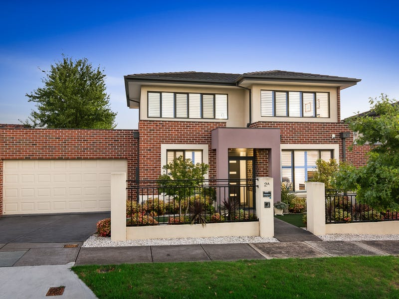 2A Maylands Avenue, Balwyn North, Vic 3104