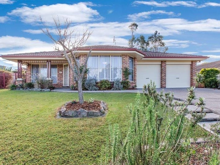 14 Rosamond  St, Maryland, NSW 2287
