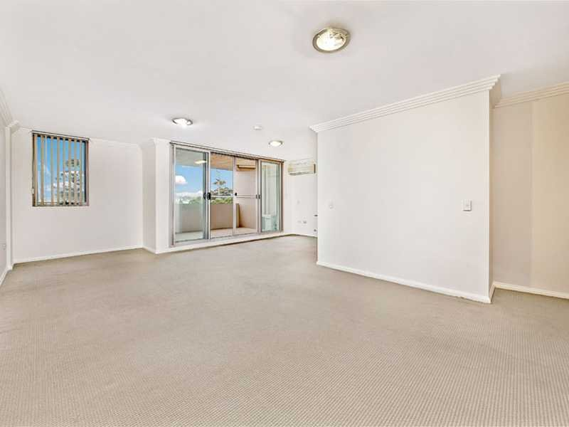 29/52-58 Parramatta Road, Homebush, NSW 2140