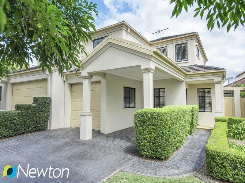 2/263 Sylvania Road Sth, Gymea Bay, NSW 2227