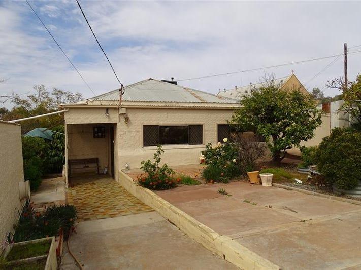 246 Lane Lane, Broken Hill, NSW 2880