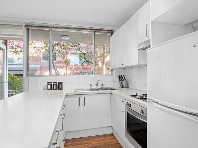 4/45 Dee Why Parade, Dee Why