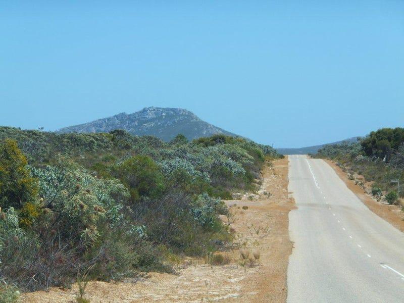 7 Seaview Way, Hopetoun, WA 6348
