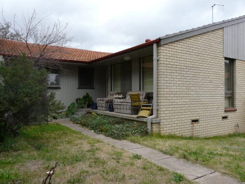 9 Rivett Place, Kelso, NSW 2795