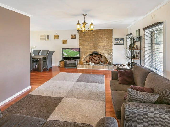 96 Railway Parade, Seaford, Vic 3198