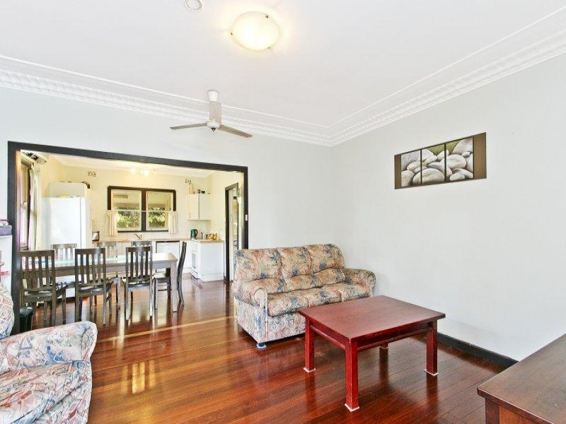 6 Baker Street, Murwillumbah, NSW 2484
